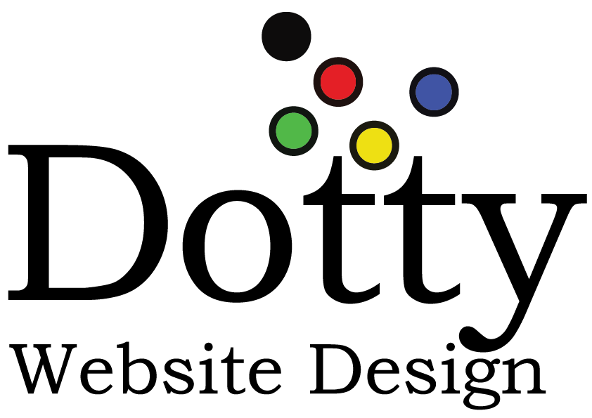 dotty-web-2.5
